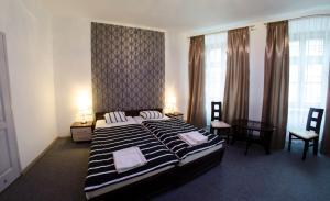 Brama Hostel, Hostelek  Krakkó - big - 14