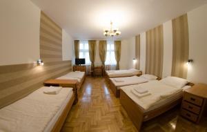 Brama Hostel, Hostelek  Krakkó - big - 42