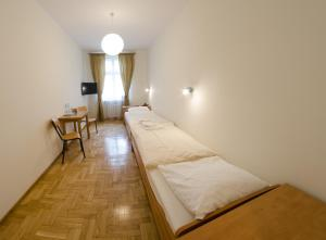 Brama Hostel, Hostelek  Krakkó - big - 41
