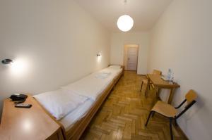 Brama Hostel, Hostelek  Krakkó - big - 40
