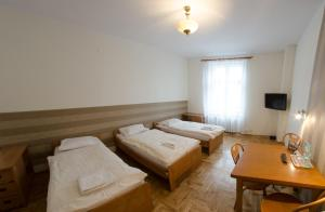 Brama Hostel, Hostelek  Krakkó - big - 51