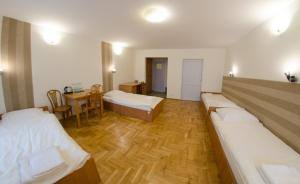 Brama Hostel, Hostelek  Krakkó - big - 36