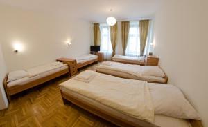 Brama Hostel, Hostelek  Krakkó - big - 34