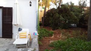 Holiday Home Pini, Дома для отпуска  Mirce - big - 3
