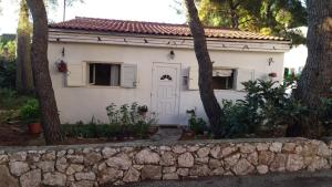 Holiday Home Pini, Дома для отпуска  Mirce - big - 11