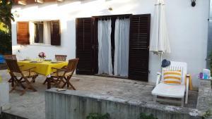 Holiday Home Pini, Дома для отпуска  Mirce - big - 8