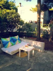 Holiday Home Pini, Дома для отпуска  Mirce - big - 7