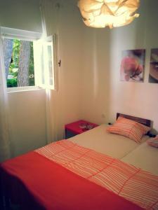 Holiday Home Pini, Дома для отпуска  Mirce - big - 6
