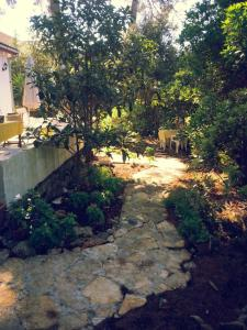 Holiday Home Pini, Дома для отпуска  Mirce - big - 5