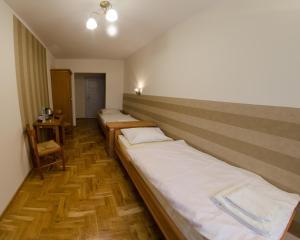 Brama Hostel, Hostelek  Krakkó - big - 30