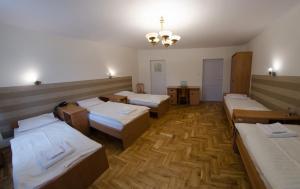 Brama Hostel, Hostelek  Krakkó - big - 21