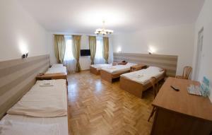 Brama Hostel, Hostelek  Krakkó - big - 20