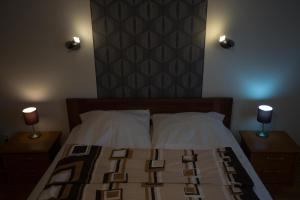 Brama Hostel, Hostelek  Krakkó - big - 19