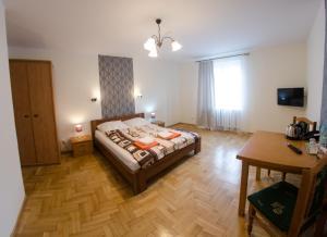 Brama Hostel, Hostelek  Krakkó - big - 10