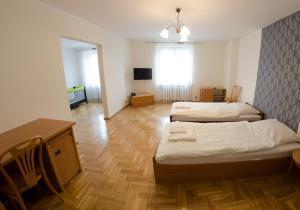 Brama Hostel, Hostelek  Krakkó - big - 7