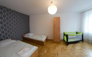 Brama Hostel, Hostelek  Krakkó - big - 5
