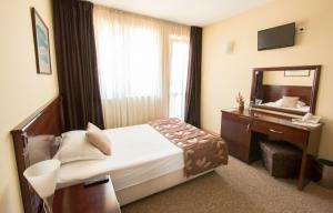 Hotel Divesta, Отели  Варна - big - 32