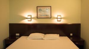 Hotel Divesta, Отели  Варна - big - 25