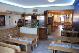 Hotel Stangl's Hammer Brunnen, Hotely  Hamm - big - 18