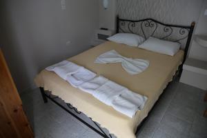Prive Suites (Perissa)