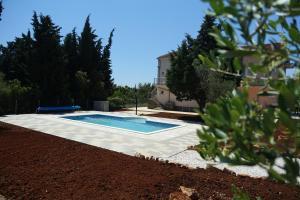 Olive Apartments, Apartmány  Ugljan - big - 43
