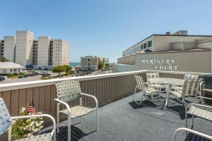 Laurel St 4 #204, Case vacanze  Rehoboth Beach - big - 7