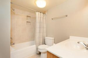 Laurel St 4 #204, Case vacanze  Rehoboth Beach - big - 5