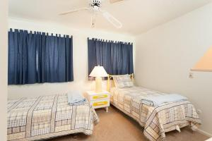 Laurel St 4 #204, Case vacanze  Rehoboth Beach - big - 4