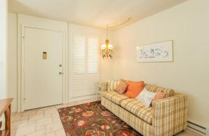 Laurel St 4 #204, Prázdninové domy  Rehoboth Beach - big - 3