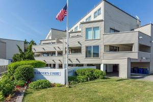 Laurel St 4 #204, Case vacanze  Rehoboth Beach - big - 2