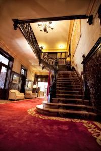 Gran Hotel del Sella (21 of 41)