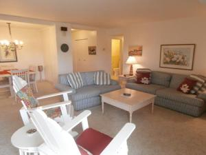 Henlopen #216, Case vacanze  Rehoboth Beach - big - 14