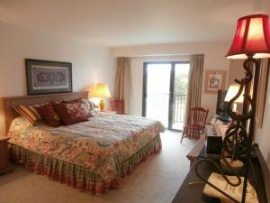Henlopen #216, Case vacanze  Rehoboth Beach - big - 23