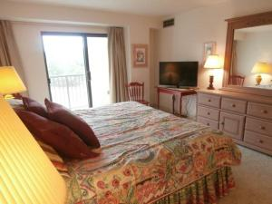 Henlopen #216, Case vacanze  Rehoboth Beach - big - 22