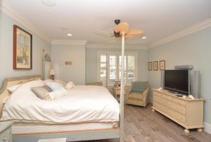 SUSSEX ST 28, Holiday homes  Rehoboth Beach - big - 20