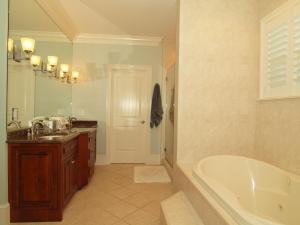 SUSSEX ST 28, Holiday homes  Rehoboth Beach - big - 10