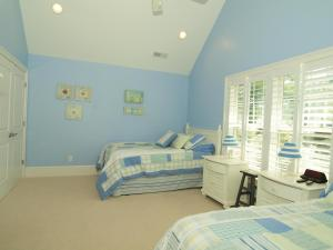 SUSSEX ST 28, Holiday homes  Rehoboth Beach - big - 9