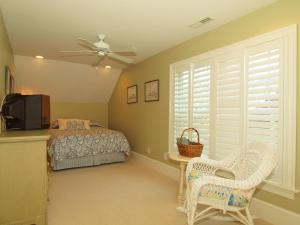 SUSSEX ST 28, Holiday homes  Rehoboth Beach - big - 8