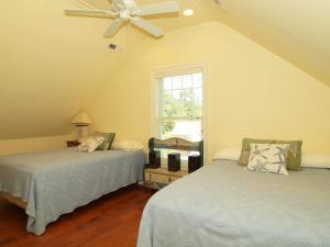 SUSSEX ST 28, Holiday homes  Rehoboth Beach - big - 6