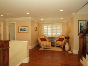 SUSSEX ST 28, Holiday homes  Rehoboth Beach - big - 5