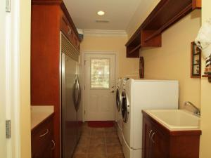 SUSSEX ST 28, Holiday homes  Rehoboth Beach - big - 4
