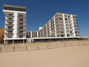Henlopen #202, Case vacanze  Rehoboth Beach - big - 1