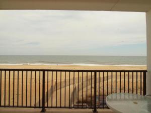 Henlopen #202, Case vacanze  Rehoboth Beach - big - 12