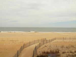 Henlopen #202, Case vacanze  Rehoboth Beach - big - 11