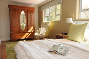 Picture of Abbey Manor Luxury Guesthouse