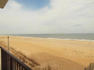 Henlopen #202, Case vacanze  Rehoboth Beach - big - 10