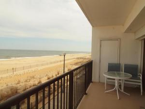 Henlopen #202, Case vacanze  Rehoboth Beach - big - 17