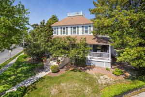 Olive Ave 31, Holiday homes  Rehoboth Beach - big - 1