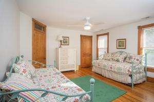 Olive Ave 31, Holiday homes  Rehoboth Beach - big - 5