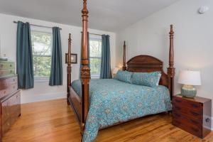 Olive Ave 31, Holiday homes  Rehoboth Beach - big - 2